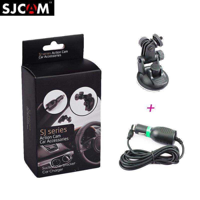 TEKCAM 2in1 Car Charger M...
