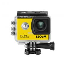 Full HD 1080P Camera SJCAM SJ5000 Series Action Video Camera SJ5000 Basic Mini Outdoor Sport Camcorder DV